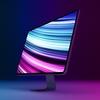 AppleシリコンiMacが来年前半に 「A14T」や自社設計GPU搭載
