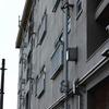 11月6日は「アパート記念日」その2~日本初の木造アパートの名前は?(*´▽`*)~