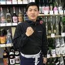 三代目とめ河酒店のブログ