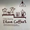 【フィジーのおすすめカフェ!】おしゃれなカフェでゆったり!壁デザインに描かれたものとは?