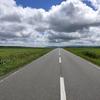 オホーツクをゆく 北海道EV旅in2020 #13