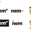 NEMのロゴ改変の可否についてNEM::Redで聞いてみました!