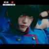【欅坂46】平手友梨奈キレッキレ!新曲『不協和音』のMVを解禁!