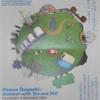 「小沢剛:同時に答えろYesとNo!」。2004.8.24~12.5。森美術館。
