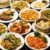【オススメ5店】渋谷(東京)にある中華料理が人気のお店