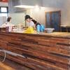 「お店+作業場+カフェ」という、求心力のある拠点づくりーリビセンを訪ねて