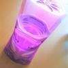 芳香剤(部屋用・トイレ用)は香りが長持ちするアース「スッキーリ!」が最強だと思う