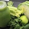 栄養豊富なセロリを食べよう! セロリを日持ちさせるポイントを紹介