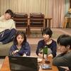 ドラマ #カルテット 公式Twitterが突然ツイート!続編の予感か!?坂元裕二も投稿
