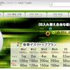 ABLENETのVPS(Windows Server)の支払いプラン変更はどこでやるの?