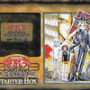 1999年〜2000年4月までの遊戯王カードのゲーム環境を真剣に考えてみた