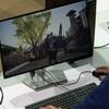 Googleが発表した新ゲームプラットフォーム『STADIA』がスゲェ!