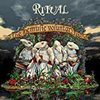 Ritual - The Hemulic Voluntary Band