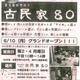 【地域情報】まちなかサロン 古民家80~誰でも気軽に立ち寄れる場所(中野区若宮)