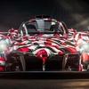 トヨタガズーレーシングGRスーパースポーツは開発が見送られるのか?