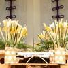 神様へ供える海藻ゲバサモ 宗像の古式祭