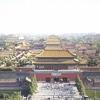 中国歴史ドラマを見て驚いた!人を食べていた(´Д`驚)