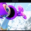PSNowで遊べるPS3のSEGAタイトルは懐かしさと新しさが混在している(NiGHTS他)