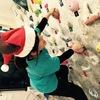 クリスマスぷちイベント☆