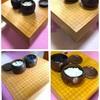 囲碁 将棋教室