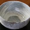 愛知人おすすめグルメのご紹介・味噌煮込みうどんは暑い日にこそ食べたい【白化粧・志野釉どんぶり】