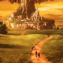 新・世界樹の迷宮2 プレイ記録 キミとの約束を