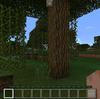 マインクラフトの遊び方/作業台とチェストを作る【Android版 Minecraft PE】