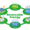 【太陽光発電】野立太陽光よりインフラファンドの方が良くね?