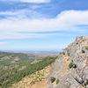 ポルトガルで発見。まさに天空の城マルヴァオン