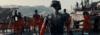 【Unity】リアルタイムデモ「Adam」の実行ファイルとアセットが公開