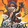 .hack//G.U. Vol.1 再誕