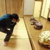 【2020年10~11月】石川県加賀市 獅子舞取材10日目 勅使町・大菅波町
