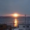 🚤三里浜@湧別町🚤