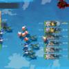 【艦これ】EO:6-5「空母機動部隊迎撃戦」攻略後記