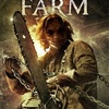 Escape from Cannibal Farm(2017)
