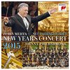 New Year's Concert 2016 with Mariss Jansons