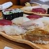 知ってる人は知っている!恵比寿にある常連に愛される系のお寿司やさん【恵比寿「寿司 彩川」にぎり(1650円)】