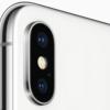 iPhoneのトリプルレンズが覗くARの世界