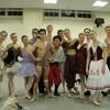 《イギリスバレエ留学》バレエ学校『セントラルスクールオブバレエ』に留学し感じたことや学んだことを書いていく②