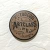 韓国コスメが粉々に...(粉々になったシェーディングを復活させる方法)ARTCLASS By Rodin