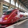 超特急で巡るフランス・オランダ1人旅~タリスでフランスからオランダへ!