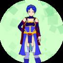 kaerufrog0033のブログ