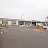 山陽本線:小野田駅 (おのだ)