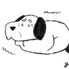 しつけのきほん~シニア犬~