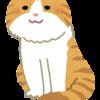 スコティッシュフォールドという猫の品種の生い立ちに衝撃を受けた