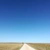 スペイン巡礼20日目:『一人で歩きなさい』 Terradillos de los Templarios 26.6km