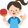 オリンピック特集!韓国語。卓球