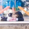テーマ「2歳児のイヤイヤ期の対処法は?」