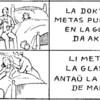 Unua Parto P31-7