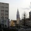 新宿駅東口『ベルク』。(2017.3.18土)